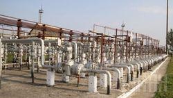 В Венгрии объяснили отключение газа попыткой защитить собственные интересы