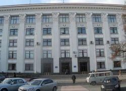 Референдум об отделении Донбасса проведут 10 марта в Луганске