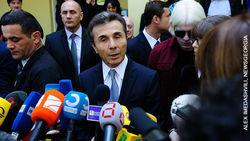 В Грузии гадают, когда Бидзина Иванишвили назовет имя своего преемника