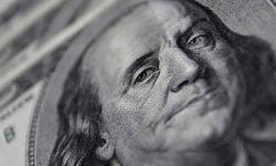 Курс доллара вырос на 12,09% против гривны на Форекс: МВФ будет контролировать гривну