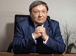 Рыночный курс гривни в Украине ликвидирован – экс-министр Суслов