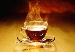 Определены 12 ведущих брендов чая у россиян