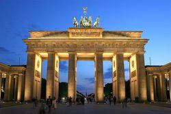 Недвижимость Германии: и немцы, и иностранцы отдают предпочтение Берлину