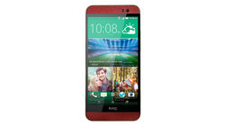 В СМИ появились подробности про пластиковый HTC One (M8) Ace