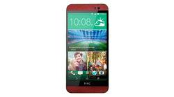 HTC One (M8 Eye) будет доступен с 15-го октября