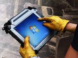 Xplore представила самый защищенный планшет за 5000 долларов