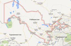 Приоритеты развития Узбекистана 2014: укрепится ли курс сума к доллару и евро на форексе