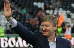 СМИ отранжирили владельцев футбольных клубов Украины по их активам