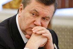 Дедлайн для Януковича по освобождению Тимошенко – 18 ноября