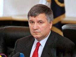МВД подозревает Бакулина в подкупе избирателей