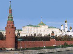 Убийство Немцова показало напряженность в окружении Путина – ИноСМИ