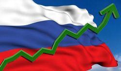Профессор Беркли рассказал, когда экономика России повлияет на политику