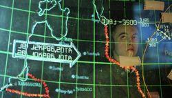 РФ передислоцирует МиГ-31 на аэродромы в Арктику