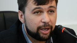 В ДНР говорят о демилитаризированных зонах и атакуют Широкино
