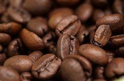 Антиоксиданты из кофе в 500 раз сильнее, чем витамин С – ученые