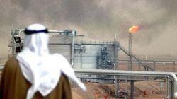 Ирак наращивает поставки нефти на мировой рынок