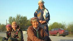 Количество переезжающих граждан Узбекистана в Казахстан снижается