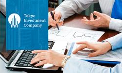 Tokyo Investment Company платит инвесторам форекс 1% со вклада…ежедневно