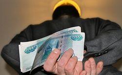 Взяточничество заложено в россиянах на генетическом уровне – Борис Миронов
