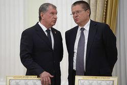 Дело Улюкаева превращается в суд над Сечиным – мнение Преображенского