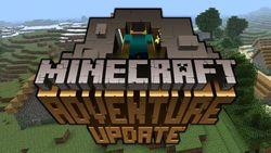 Разработчики рассказали о нововведениях Minecraft 1.8