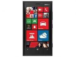 Lumia 530 представит уже не Nokia, а Microsoft
