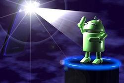 «Фонарик» для Android уличили в незаконном сборе данных