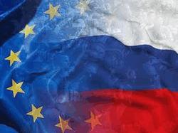 Спор России и ЕС разрешит ВТО