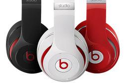 Закрывать сервис Beats Music Apple не собирается