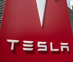 Будьте бдительны: в Сети наладили продажу фейковых акций Tesla