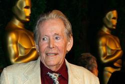 Британский актер Питер О`Тул скончался на 82-м году жизни