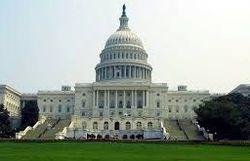 Вашингтон думает, какие санкции задействовать против России