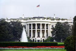 Белый дом не Межигорье: 10 лет за проникновение в резиденцию Обамы