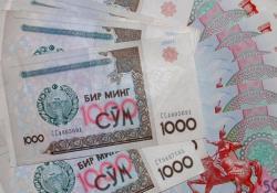 Что делать с облигациями внутреннего займа Узбекистана 1992 года?