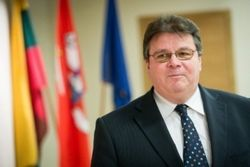 МИД Литвы предостерегает Донбасс от превращения в Приднестровье