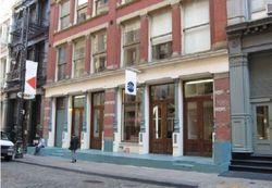 Google открывает первый розничный магазин