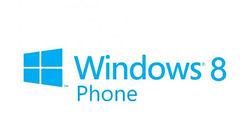 Microsoft: Windows-смартфоны станут лидерами в бизнес-сегменте