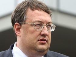 Геращенко: пропаганда свяжет взрыв в Грозном с событиями в Украине