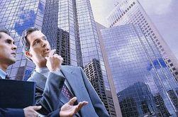 Эксперты рассказывают, как правильно инвестировать в коммерческую недвижимость