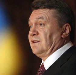 США призвали Януковича убрать милицию с улиц и отказаться от введения ЧП