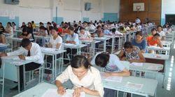 В Кыргызстане снова отменили тесты на узбекском языке