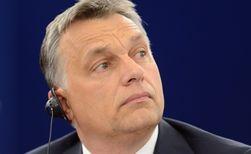 Виктор Орбан в третий раз стал премьер-министром Венгрии