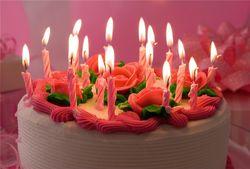 5 ноября – день рождения Вилли Токарева, Деми Мур и Леонардо Ди Каприо