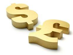 Трейдеры определили наиболее вероятное движение пары фунт/доллар