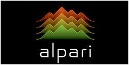 Альпари порадовала трейдеров Форекс новыми финансовыми рекордами