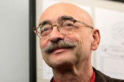 Россияне еще покаются – российский карикатурист Бильжо