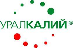 Арестованному главе Уралкалия грозит 10 лет тюрьмы в Беларуси