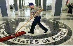 ЦРУ опровергает свое влияние на решения украинских властей