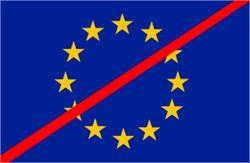 Восемь стран ЕС еще не определились, стоит ли подписывать СА с Украиной