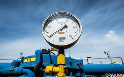 Олигархи больше не смогут бесплатно пользоваться газовыми сетями Украины